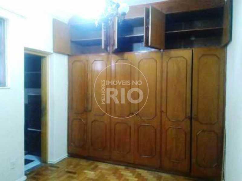 Melhores Imoveis no Rio - Casa 4 quartos em Vila Isabel - MIR2787 - 5