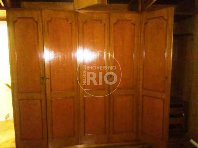 Melhores Imoveis no Rio - Casa 4 quartos em Vila Isabel - MIR2787 - 7