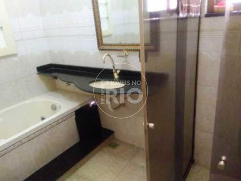 Melhores Imoveis no Rio - Casa 4 quartos em Vila Isabel - MIR2787 - 8