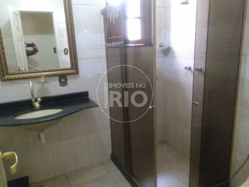 Melhores Imoveis no Rio - Casa 4 quartos em Vila Isabel - MIR2787 - 10