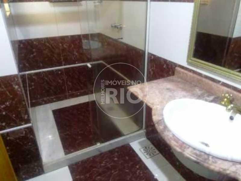 Melhores Imoveis no Rio - Casa 4 quartos em Vila Isabel - MIR2787 - 12