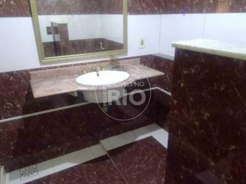 Melhores Imoveis no Rio - Casa 4 quartos em Vila Isabel - MIR2787 - 13