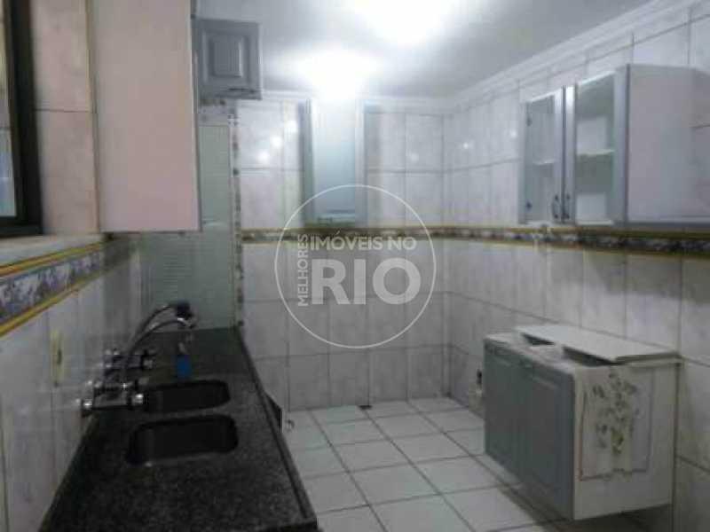 Melhores Imoveis no Rio - Casa 4 quartos em Vila Isabel - MIR2787 - 15