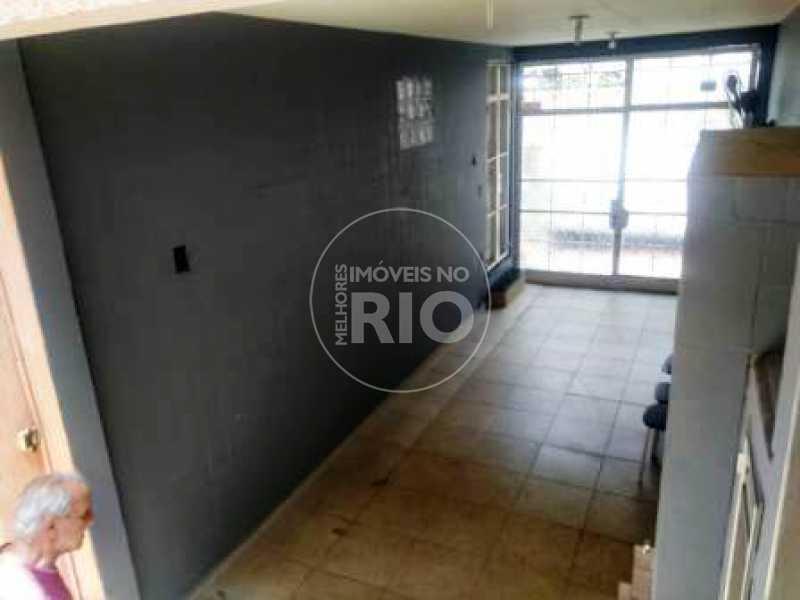 A16. - Casa 4 quartos em Vila Isabel - MIR2787 - 16