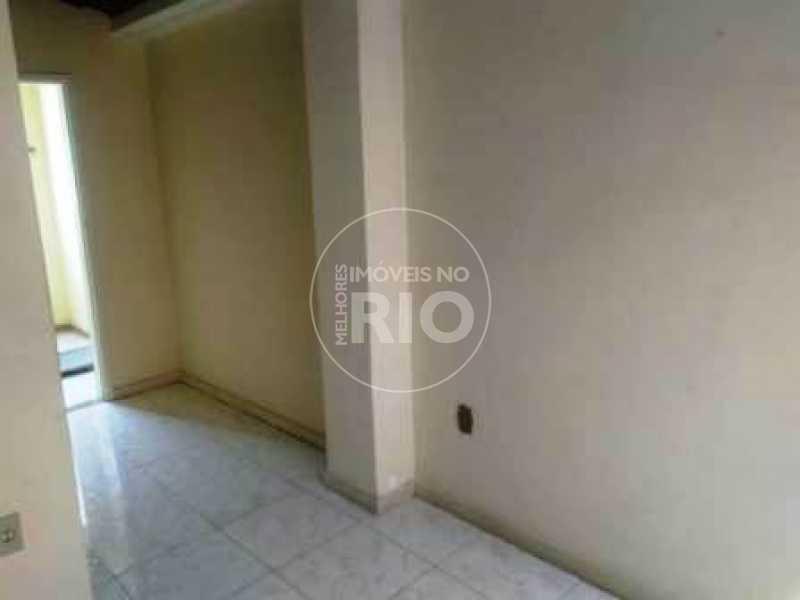 A17. - Casa 4 quartos em Vila Isabel - MIR2787 - 17