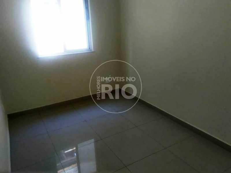 2 quartos no Maracanã - Apartamento Tipo Casa 2 quartos no Maracanã - MIR2788 - 6