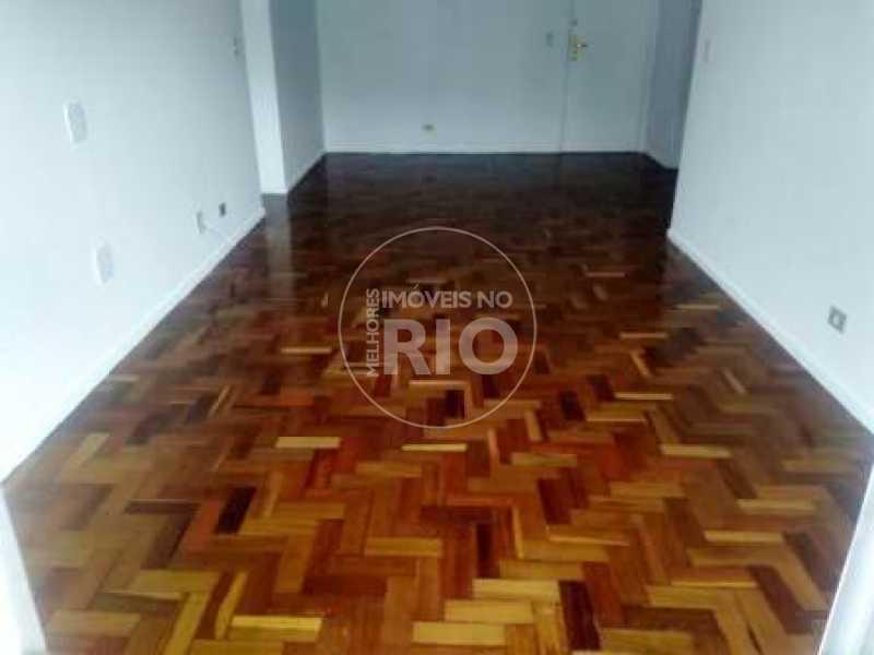 1 quarto no Maracanã - Apartamento 1 quartos no Maracanã - MIR2789 - 6