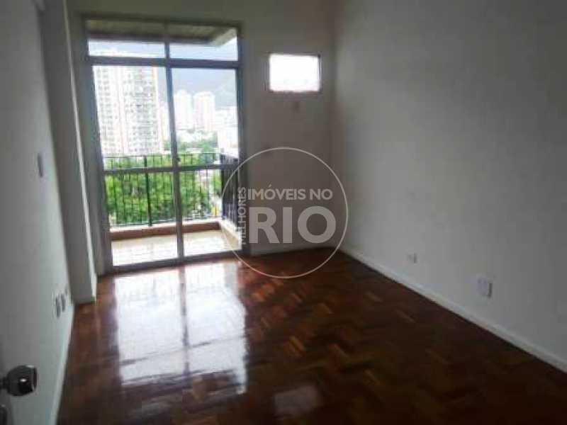 1 quarto no Maracanã - Apartamento 1 quartos no Maracanã - MIR2789 - 7