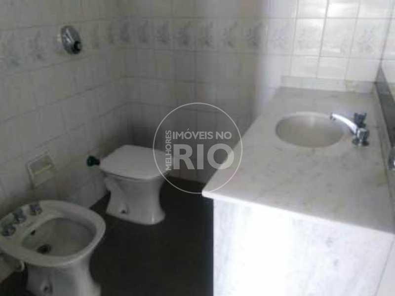 1 quarto no Maracanã - Apartamento 1 quartos no Maracanã - MIR2789 - 8