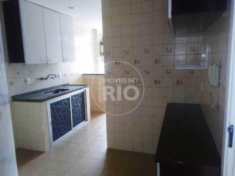 1 quarto no Maracanã - Apartamento 1 quartos no Maracanã - MIR2789 - 10