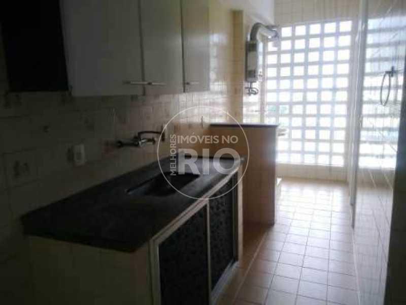 1 quarto no Maracanã - Apartamento 1 quartos no Maracanã - MIR2789 - 11