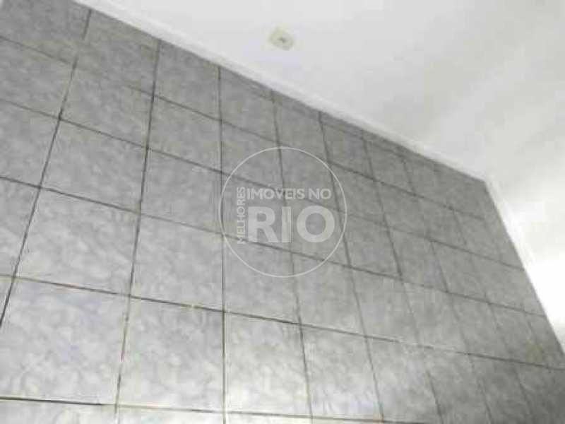 1 quarto no Maracanã - Apartamento 1 quartos no Maracanã - MIR2789 - 13