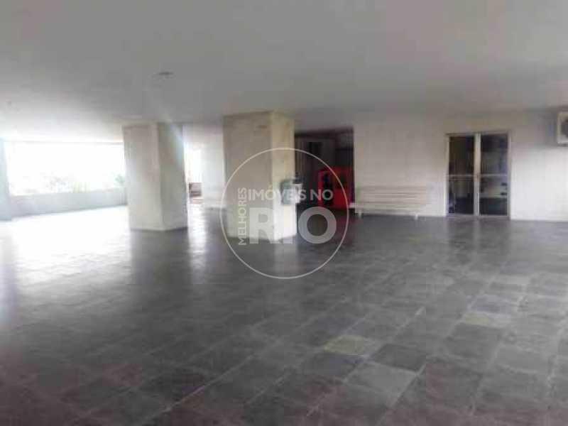 1 quarto no Maracanã - Apartamento 1 quartos no Maracanã - MIR2789 - 14