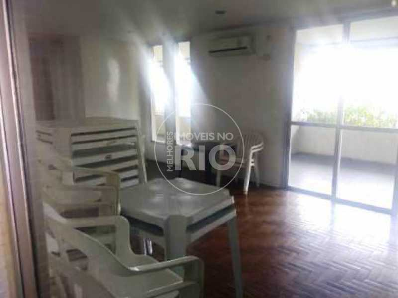 1 quarto no Maracanã - Apartamento 1 quartos no Maracanã - MIR2789 - 15