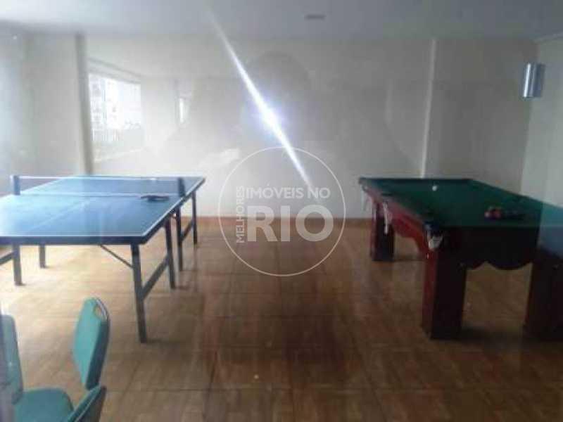 1 quarto no Maracanã - Apartamento 1 quartos no Maracanã - MIR2789 - 16
