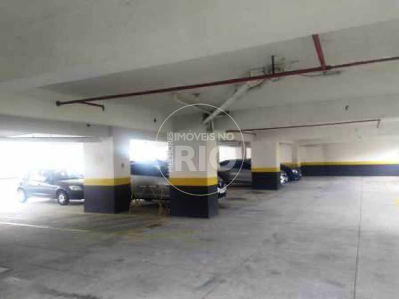 1 quarto no Maracanã - Apartamento 1 quartos no Maracanã - MIR2789 - 18
