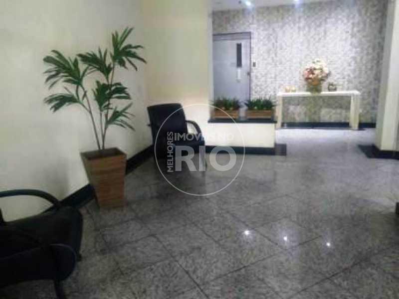 1 quarto no Maracanã - Apartamento 1 quartos no Maracanã - MIR2789 - 19