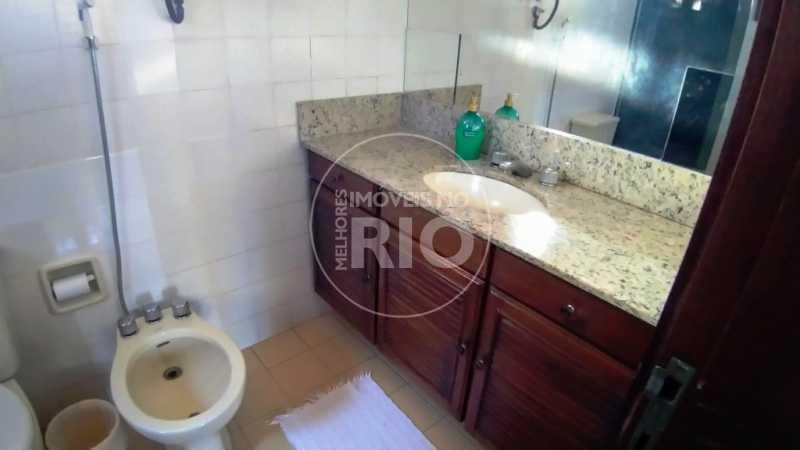 Casa no Santa Mônica - Casa no Condomínio Santa Mônica - CB0718 - 15