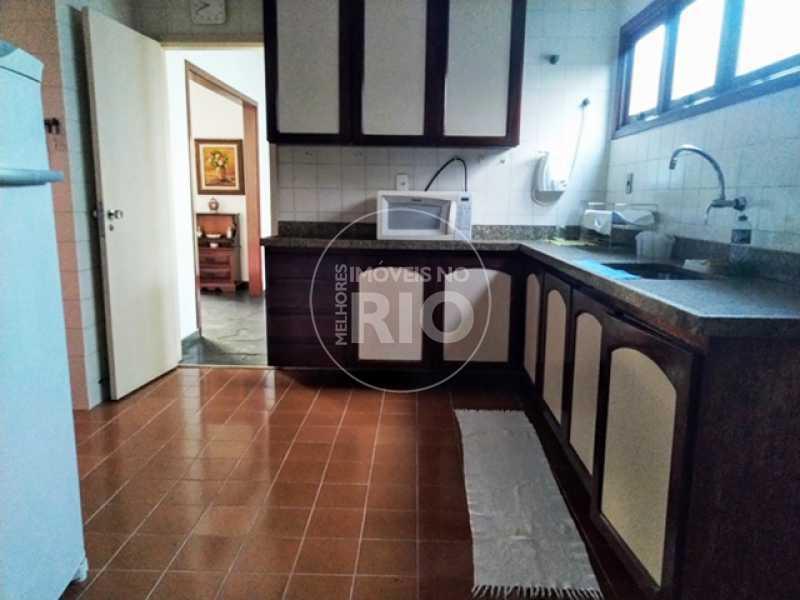 Casa no Santa Mônica - Casa no Condomínio Santa Mônica - CB0718 - 16