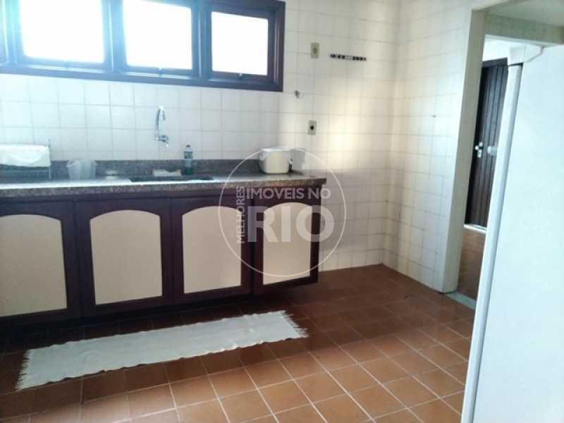 Casa no Santa Mônica - Casa no Condomínio Santa Mônica - CB0718 - 17