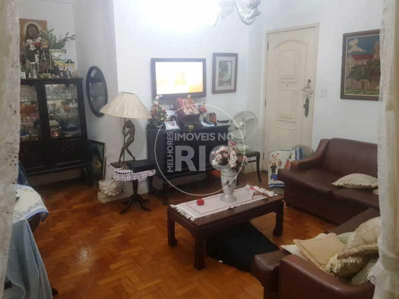 Apartamento na Tijuca - Apartamento 2 quartos na Tijuca - MIR2791 - 1