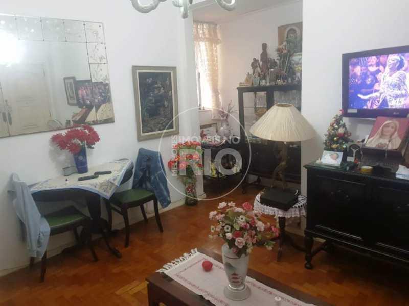 Apartamento na Tijuca - Apartamento 2 quartos na Tijuca - MIR2791 - 4