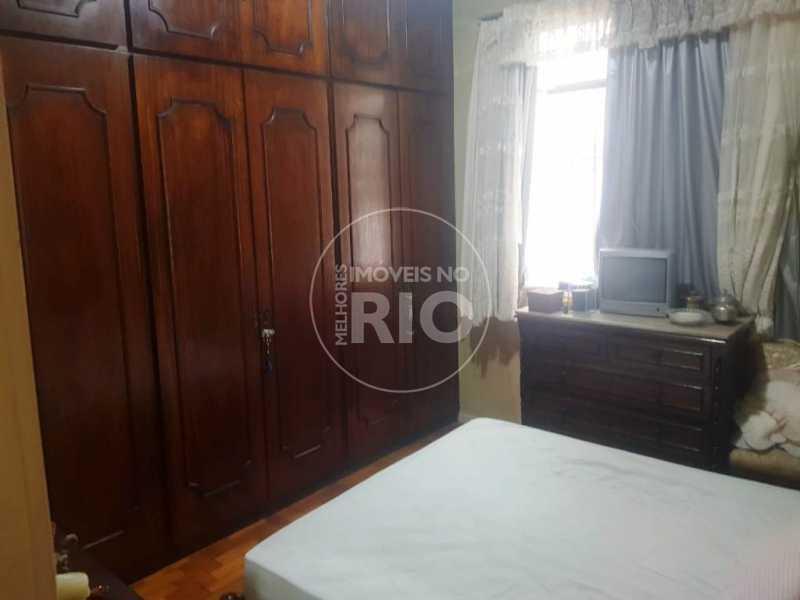 Apartamento na Tijuca - Apartamento 2 quartos na Tijuca - MIR2791 - 7