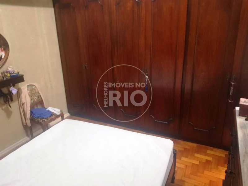 Apartamento na Tijuca - Apartamento 2 quartos na Tijuca - MIR2791 - 8