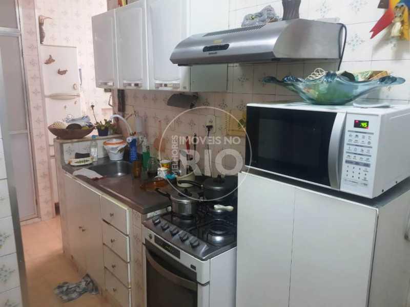 Apartamento na Tijuca - Apartamento 2 quartos na Tijuca - MIR2791 - 12