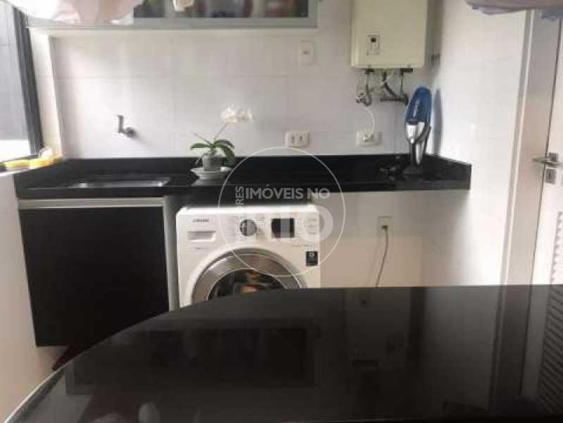 Apartamento no Waterways - Apartamento 3 quartos no Waterways - MIR2795 - 16