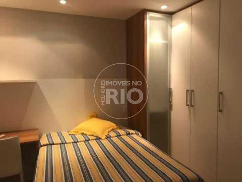 Apartamento no Waterways - Apartamento 3 quartos no Waterways - MIR2795 - 8