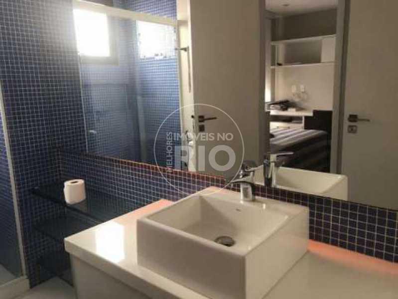 Apartamento no Waterways - Apartamento 3 quartos no Waterways - MIR2795 - 10