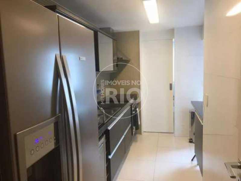 Apartamento no Waterways - Apartamento 3 quartos no Waterways - MIR2795 - 14