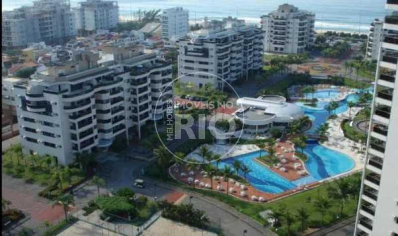 Apartamento no Waterways - Apartamento 3 quartos no Waterways - MIR2795 - 22