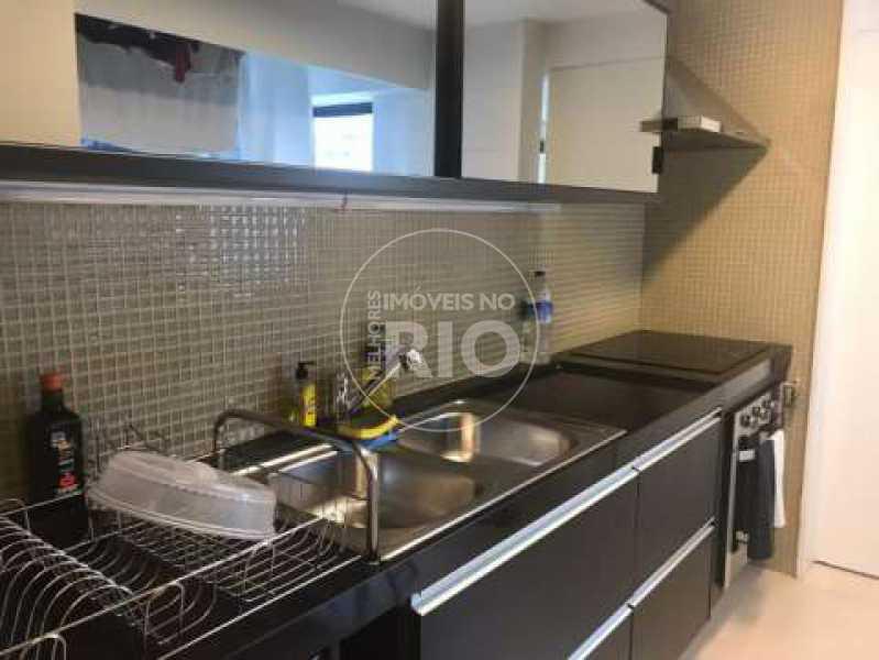Apartamento no Waterways - Apartamento 3 quartos no Waterways - MIR2795 - 13