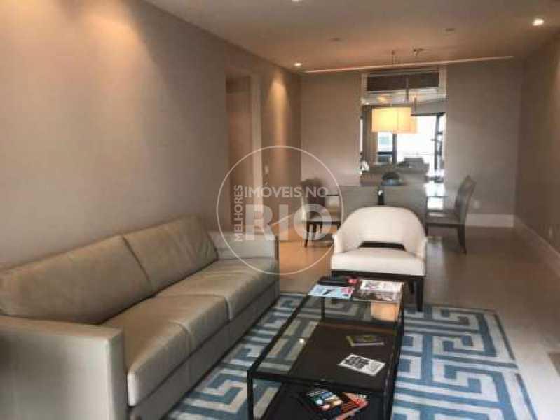 Apartamento no Waterways - Apartamento 3 quartos no Waterways - MIR2795 - 4