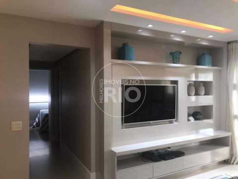 Apartamento no Waterways - Apartamento 3 quartos no Waterways - MIR2795 - 6