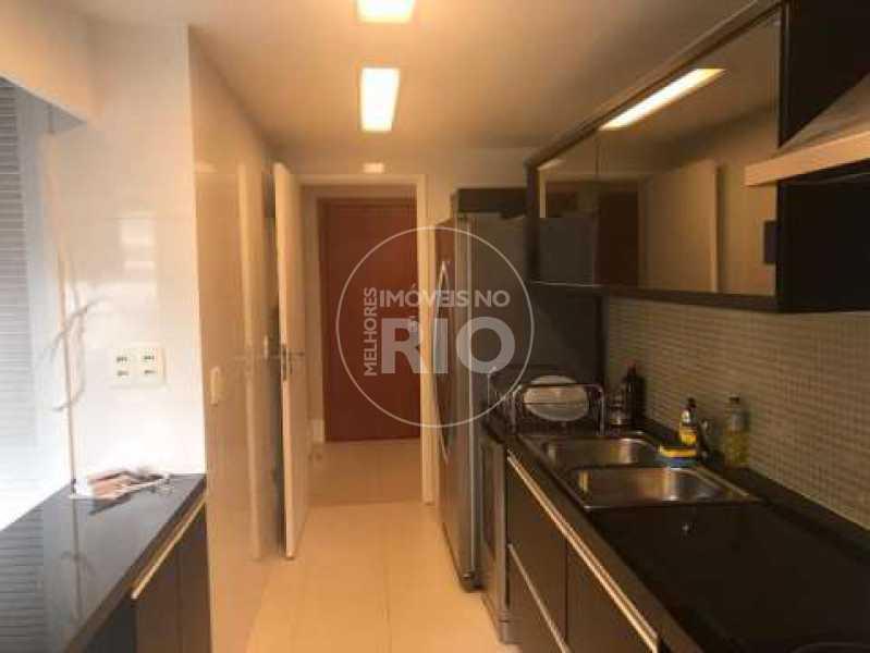 Apartamento no Waterways - Apartamento 3 quartos no Waterways - MIR2795 - 15