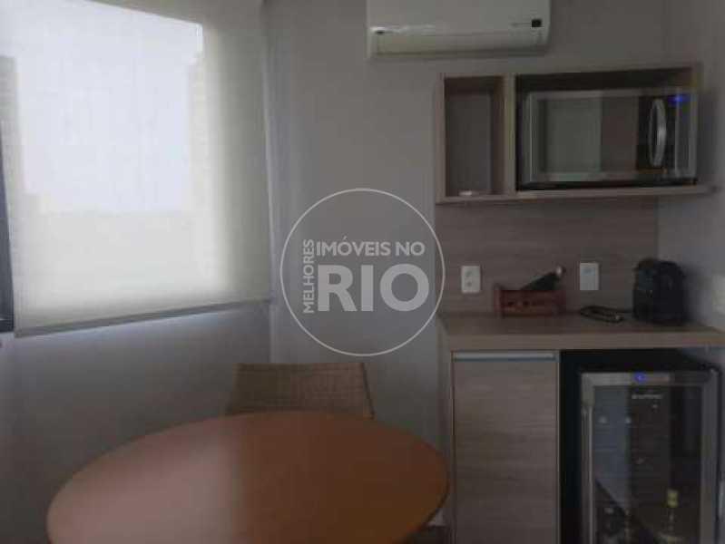 Apartamento no Waterways - Apartamento 3 quartos no Waterways - MIR2795 - 12