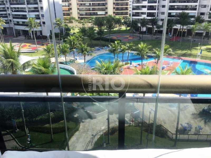 Apartamento no Waterways - Apartamento 3 quartos no Waterways - MIR2795 - 3