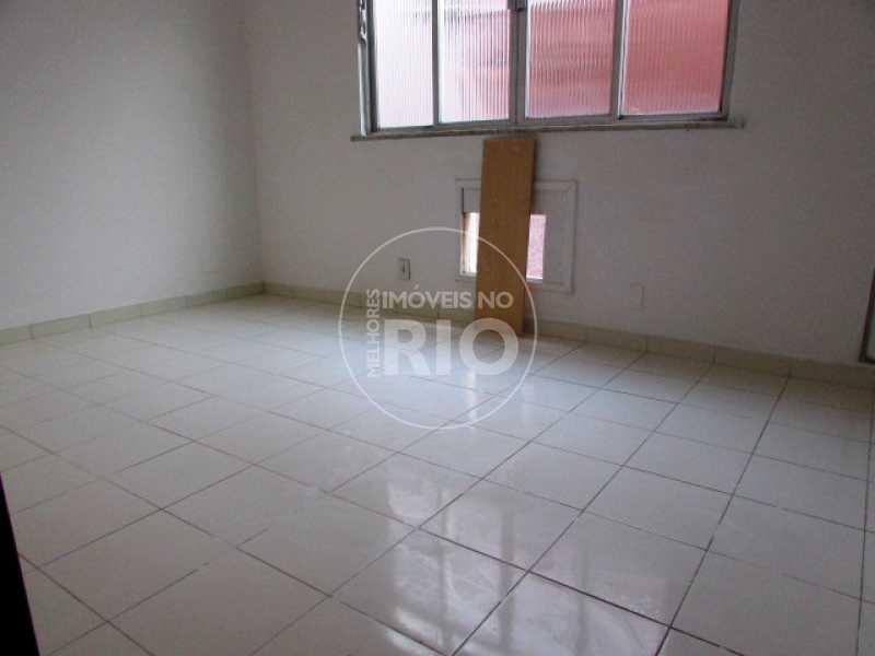 Apartamento Tipo Casa no Andar - Apartamento Tipo casa no Andaraí - MIR2797 - 4