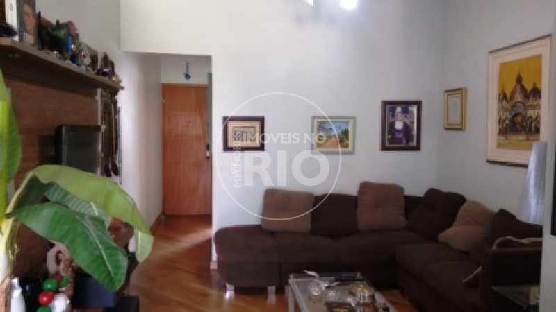 APARTAMENTO NO ENG NOVO - Apartamento 1 quarto no Engenho Novo - MIR2802 - 9