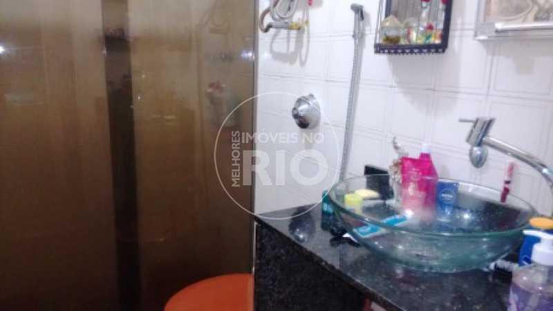 APARTAMENTO NO ENG NOVO - Apartamento 1 quarto no Engenho Novo - MIR2802 - 11
