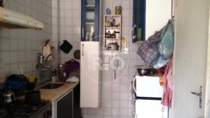 APARTAMENTO NO ENG NOVO - Apartamento 1 quarto no Engenho Novo - MIR2802 - 13