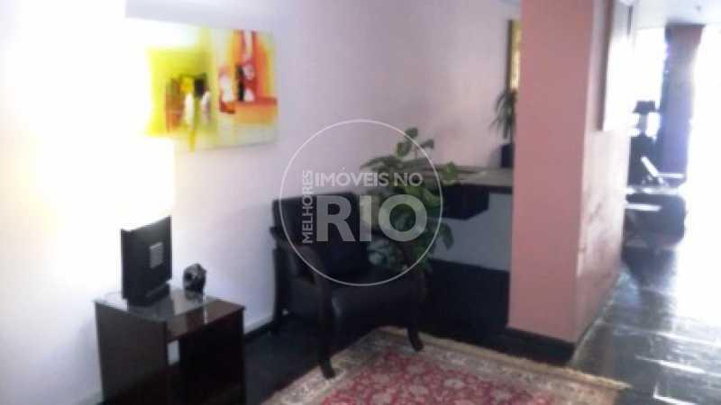APARTAMENTO NO ENG NOVO - Apartamento 1 quarto no Engenho Novo - MIR2802 - 18