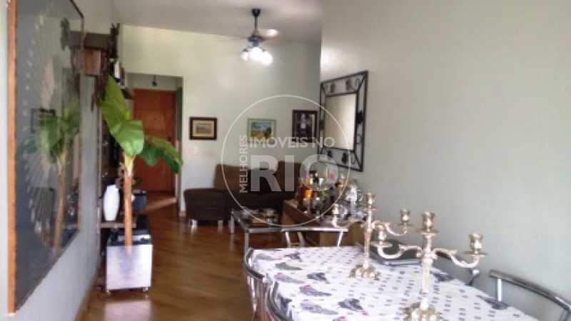 APARTAMENTO NO ENG NOVO - Apartamento 1 quarto no Engenho Novo - MIR2802 - 22