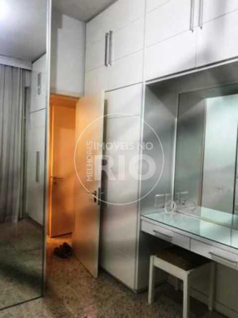 APARTAMENTO NA GÁVEA - Apartamento 1 quarto na Gávea - MIRP2803 - 9