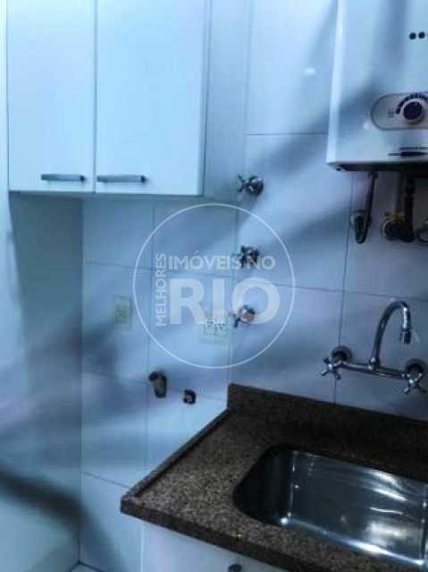 APARTAMENTO NA GÁVEA - Apartamento 1 quarto na Gávea - MIRP2803 - 16