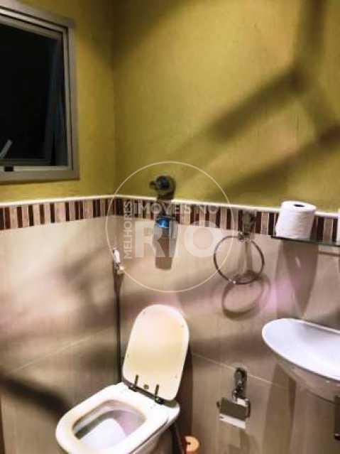 APARTAMENTO NA GÁVEA - Apartamento 1 quarto na Gávea - MIRP2803 - 17