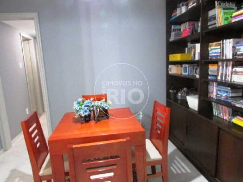 Apartamento no Eng. Novo - Apartamento 3 quartos no Engenho Novo - MIR2805 - 3